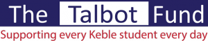 00 Keble TF Logo - small